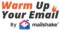 Warm Up Your Email